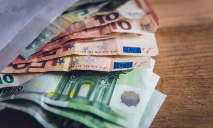 Euron – världens näst mäktigaste valuta