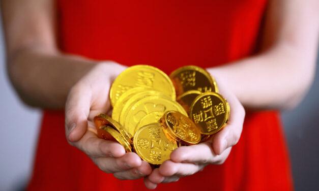 tjäna pengar snabbt – här är några sätt att snabbt dra in pengar