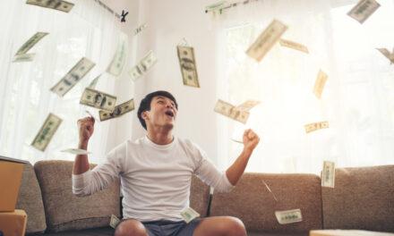 Sydkoreansk won – Sydkoreas egen valuta